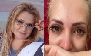 Насилничката на Жанета Осипова ПРОГОВОРИ: Елитна стриптийзьорка ми чете морал! (Вижте нейната версия за побоя)